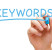 Website Content Strategy: How To Do Keyword Research