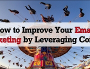 How to Improve Your Email Marketing by Leveraging Content