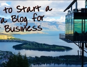 How to Start a Quora Blog for Your Business